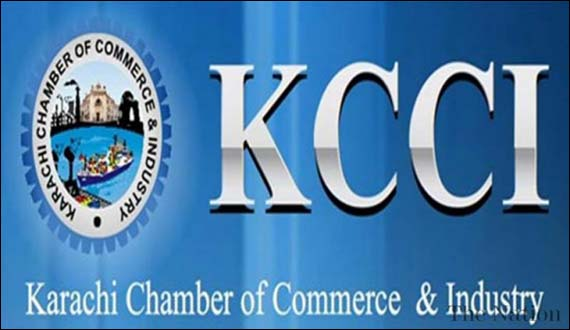Karachi Chambers Wants Dates Extended For Income Tax Returns