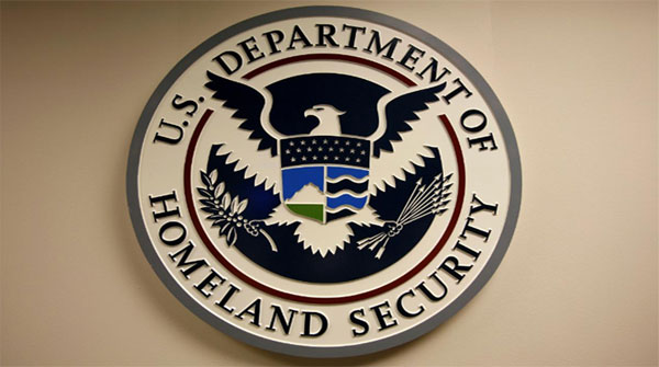 Various Departments Of America Under Cyber Attack Alert