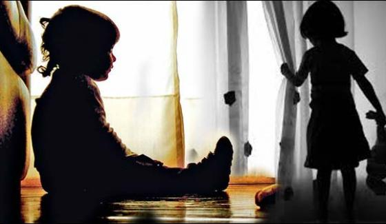 Delhi Man 21 Arrested After Repeated Rape Of 18 Month Old Girl