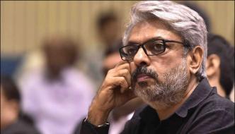 Sanjay Lila Bhansali Get Death Threats From Extremist
