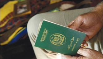 Uk Border Agencys Visits Spouses And Student Visas Are Strict