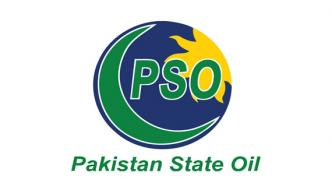 Fall In Pso Far Nice Oil Imports