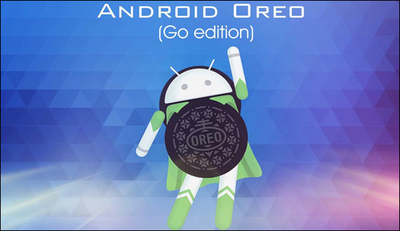 Introduce Small Operating System For Cheap Android Phones
