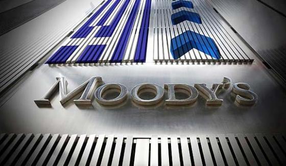 Moody Made Pakistan Rating B3