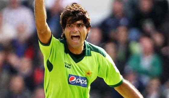 Muhammad Irfan Witnesses Will Appear Against Shahzeb