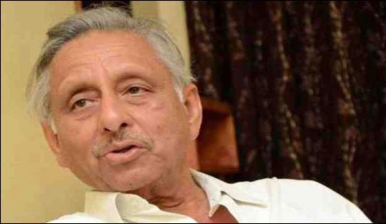 Congress Suspends Mani Shankar Aiyars Membership Over Derogatory Remark