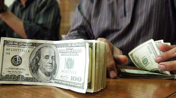Exports Of Rupees Are Expected To Rise In The Market