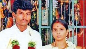 Indias Main Killings On The Wedding Of Choice