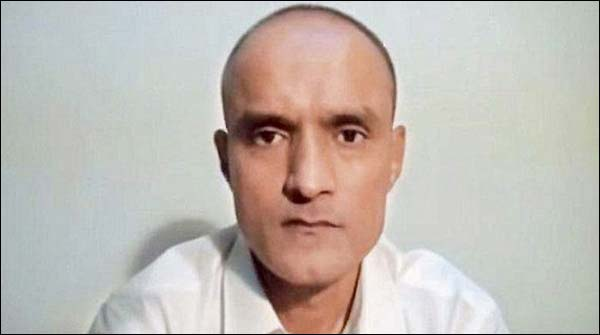 Pakistan High Commission Issue Visa Of Family Of A Kulbhushan Yadav
