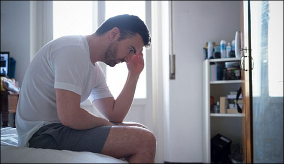 Loneliness Causes Prematurely Deaths Research Says