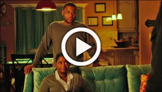 New Trailer Of Thriller Movie Small Town Crime
