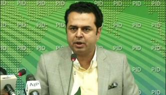 The Judicial Decision Strengthened The Position Of Nawaz Sharif Talal Chaudhary