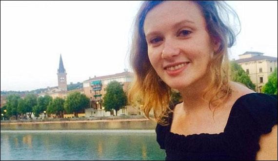 Uk Diplomat Found Dead In Beirut