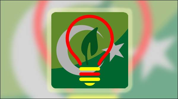 Introduce The Bright Pakistan App For Loadshedding And Billing Information