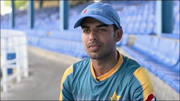 Wining Is Very Important Third One Day Shadab Khan