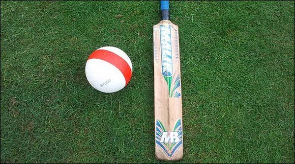 Pakistan Blind Team 5 Players Uae Visa Could Not Be Found