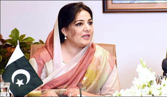 3g Services Provided To Far Areas Anushey Rehman