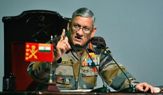 India Will Have To Wait And See Pakistan Us Relations Impact