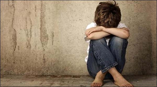 More Than 1894 Children Went Missing From Sindh Last Year