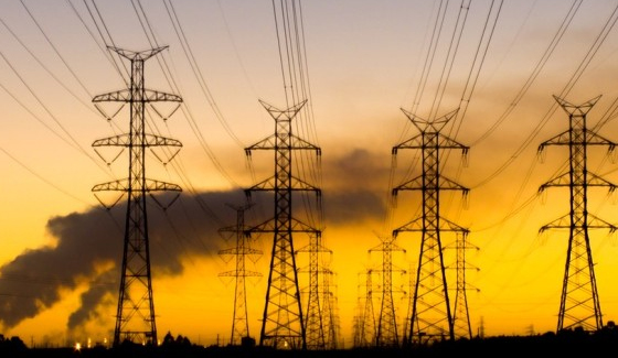 Ministry Of Energy Demands 26 Billion For Electricity Delivery