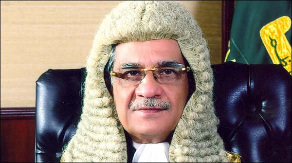 Entry Of Medical Colleges Will Not Be Canceledsupreme Court
