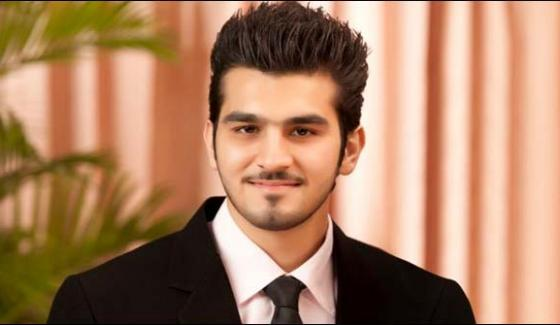 Shahzeb Murder Case Remanded To Order Suspects Name Ecl