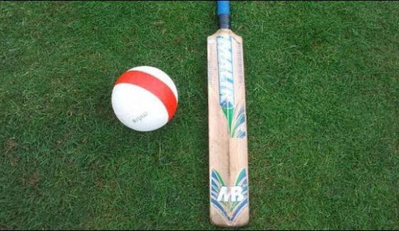 National Blind Cricket Team Recorded 563 Runs In World Cup