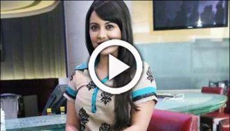 Manisha Lamba 33 Birthday