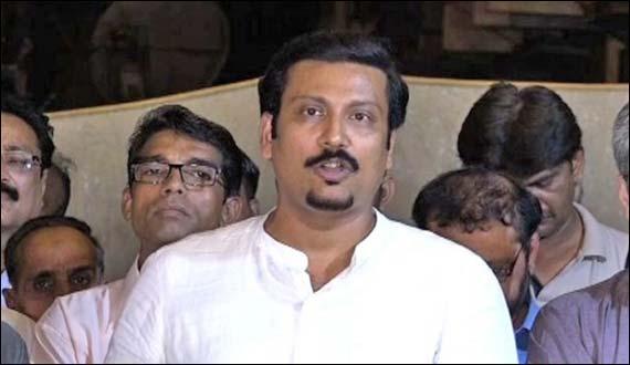 Farooq Sattar Makes Rabita Committee Sleepless Summons Meeting Today
