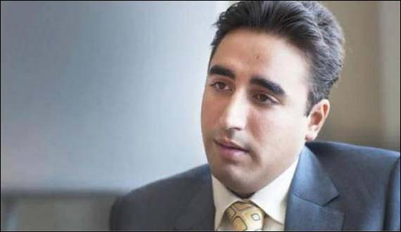 Ppp To Run For Polls Alone Bilawal