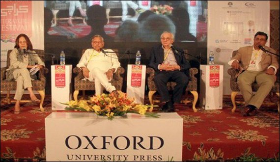 Issues Resolve Through Dialogue Is Pakistans Policy But Not Indias Mani Shanker