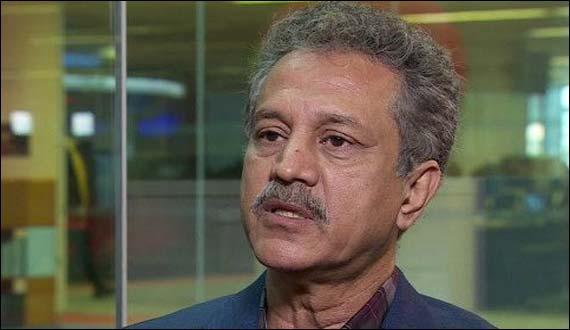 Mqm Pakistan Rift Reaches Local Institutions