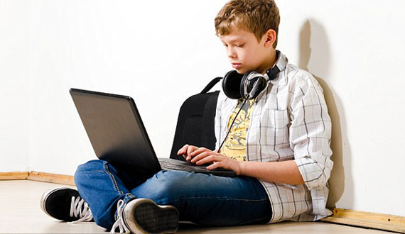 Ban On Using Social Media On Children Less Than 13 Years Of Age In Belgium