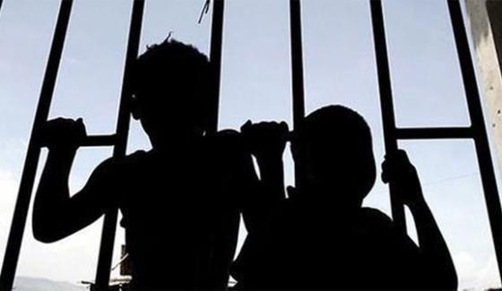 Children Abusive Scandal In Okara