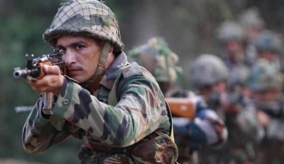Instruction To Indian Soldier To Avoid From Foreign Women Agents