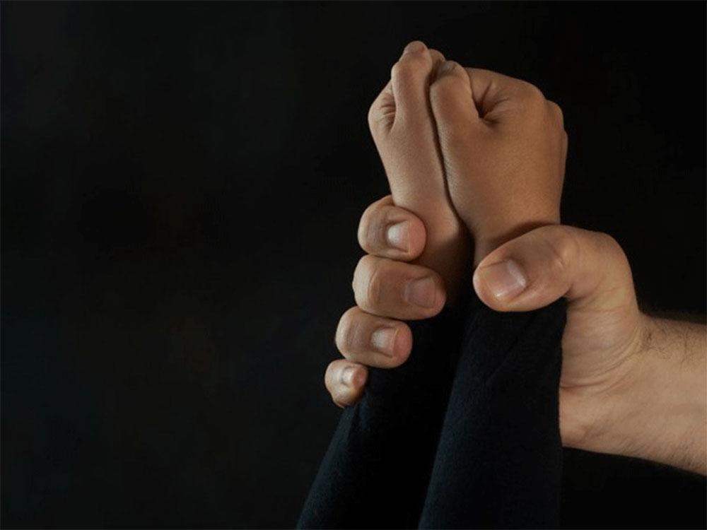 شیخوپورہ: دومختلف زیادتی کے واقعات کی آیف آئی آردرج