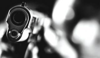 رشتے کے تنازعے پر خوں ریزی ، فریقین مورچہ بند ہوگئے ، مسلح تصادم کا خطرہ
