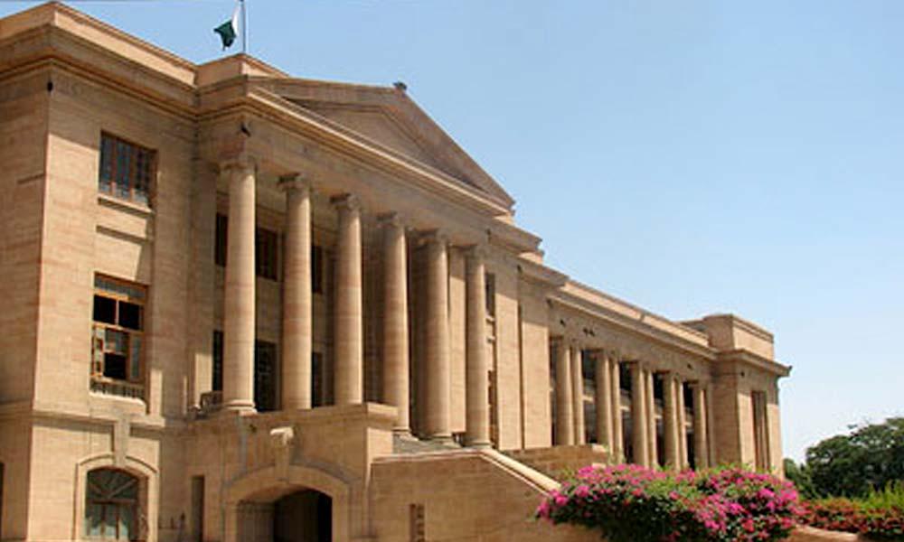 کراچی: نجی اسکولز کی فیس میں اضافےکے خلاف حکم امتناع میں توسیع
