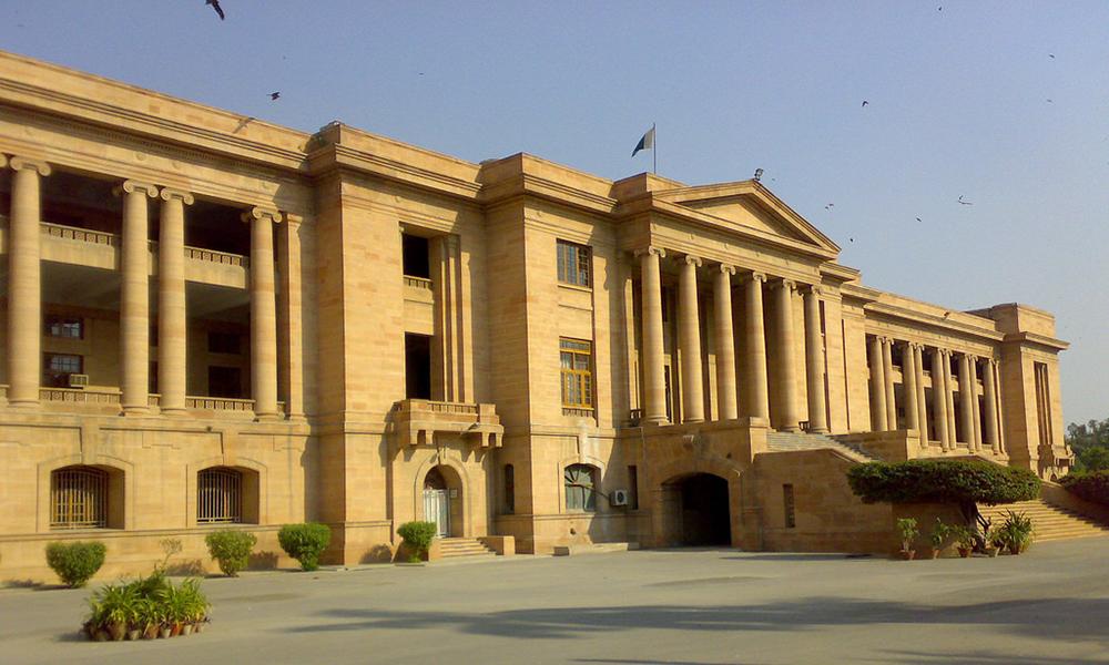 سندھ ہائیکورٹ نےترک خاندانوں کو ملک بدر کرنے سے روکدیا