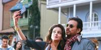 فلم'ہندی میڈیم' تائیوان میں بھی ریلیز کی جائے گی