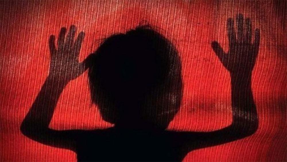 شیخوپورہ:پانچ سالہ بچی کوزیادتیکے بعد قتل کر دیا گیا