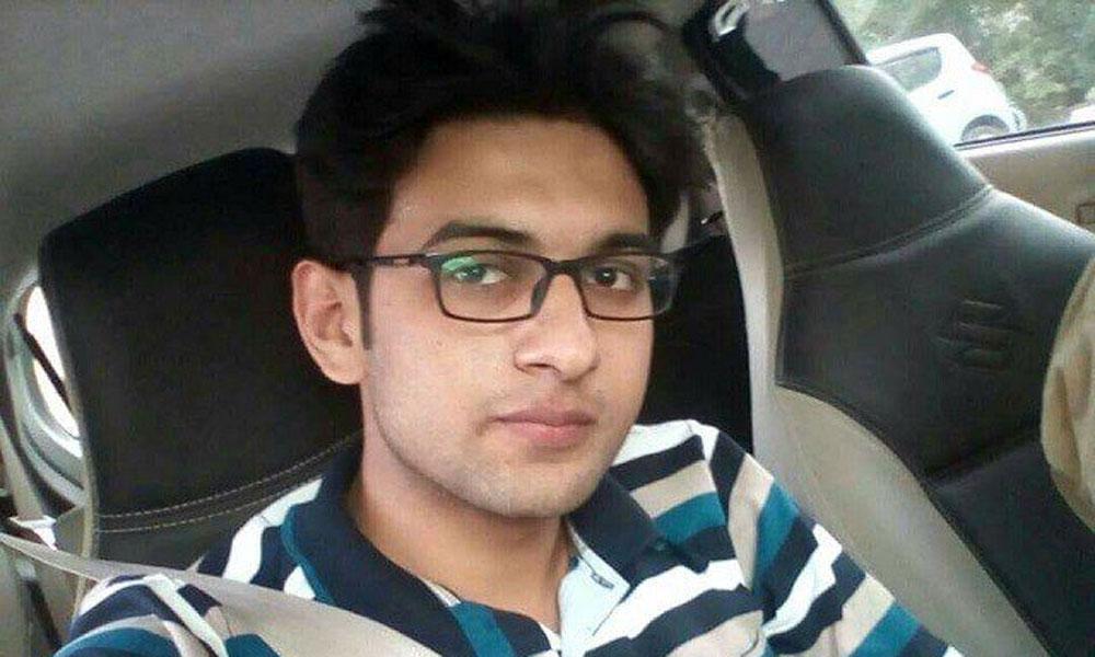 راولپنڈی میں ایک اور آن لائن ٹیکسی ڈرائیور قتل