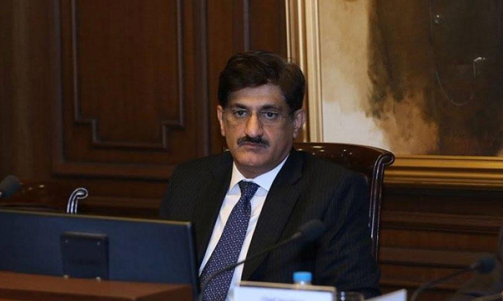 گڈ فرائیڈے ،وزیراعلیٰ سندھ کی میٹرک امتحانات کے التواکی ہدایت