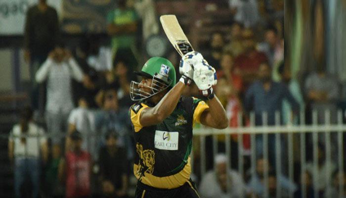 اسلام آباد فتح کے ساتھ ٹاپ پر، ملتان اگر مگر میں پھنس گیا
