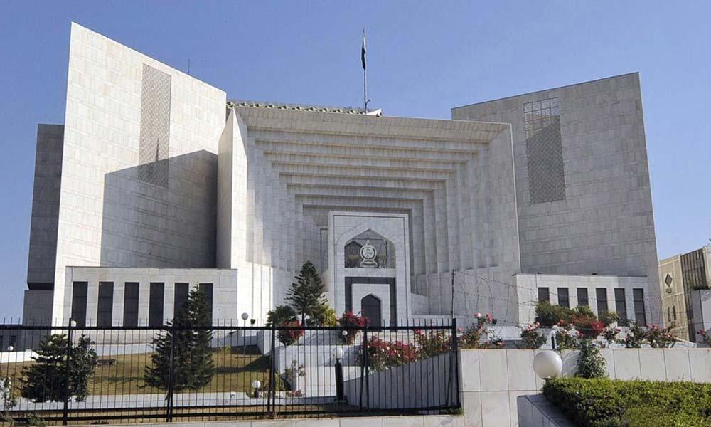 نواز شریف، طلال اور سعد رفیق کیخلاف توہین عدالت درخواستیں مسترد