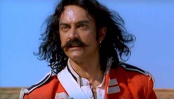 عامر خان : بالی ووڈ میں مارکیٹنگ کے انداز بدلنے والا اداکار