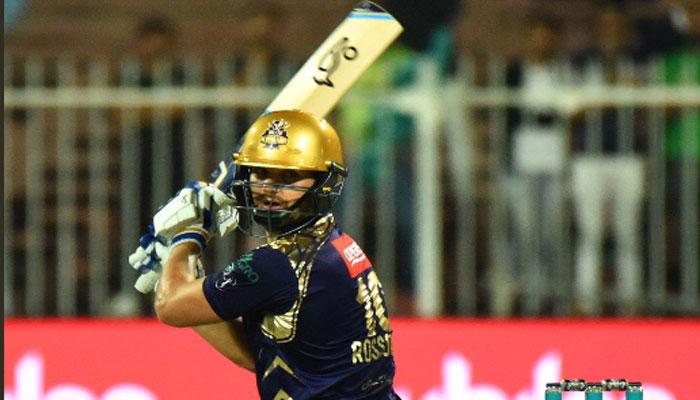 لاہور نے کوئٹہ کو بھی شکست دیدی، 17 رنز سے فاتح