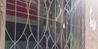 کوئٹہ میں ینگ ڈاکٹرز کی ہڑتال، مریض پریشان