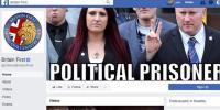 فیس بک نے مسلم مخالف گروپ اور اس کے رہنماؤں پر پابندی لگادی