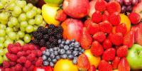 پھلوں کو جلد پکانے کیلئےممنوع کیمیکلزکے استعمال پر وارننگ جاری